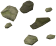 Stone clippings detail.png