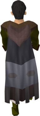 Ardougne cloak 2 equipped