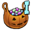 Halloween Harvest-icon.png