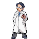 Scientist(M)BWsprite.png