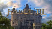 Fable 3 Intro HD 01