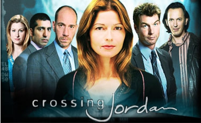 Wiki banner jordan