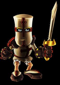 英雄的squire.png