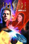 Farscape Comics (20)
