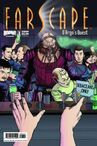 Farscape Comics (24)