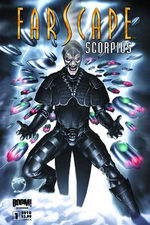 Farscape Comics (48)