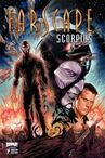 Farscape Comics (57)