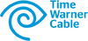 Time Warner Cable 2010