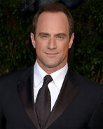 ChristopherMeloni 01