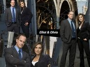Elliot-Olivia-law-and-order-svu-4845715-2560-1920