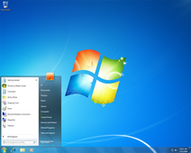 290px-Windows 7