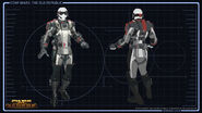Imperial-Agent-concept01