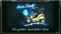 AiurChef SC2 DevLogo1