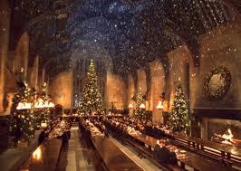 halloween, Harry Potter, hogwart, Imprezy dla dzieci, jedzenie, przekąski, przysmaki, Specjalne okazje i święta, słodycze, urodziny dla dziecka, babeczka, muffinka, cup cakes, pyszne,