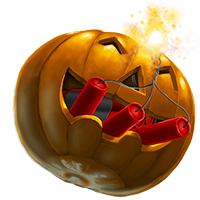 Huge item explodingpumpkin 01