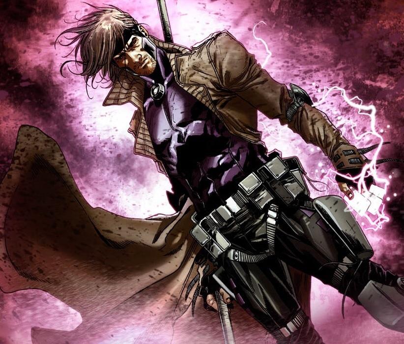 Lucifer Marvel: VS Battles Wiki