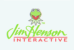 Jimhensoninteractive2002logo
