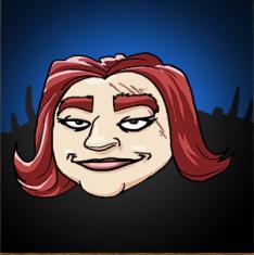 Dwarf female.jpg