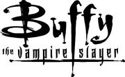 20100317234736!Buffy the Vampire Slayer title card