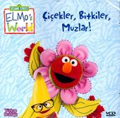 Elmosworldflowersbananasmoreturkeyvcd