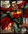 Superman Earth-1 013