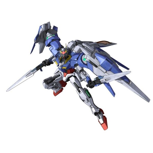Dynasty Warriors: Gundam 3 (DW Gundam 3) 600px-665px-A-00raiser