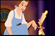 Normal beautyandthebeast 2148