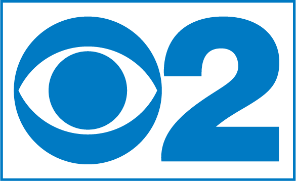 File:WBBM CBS2 logo.png - Logopedia, the logo and branding site