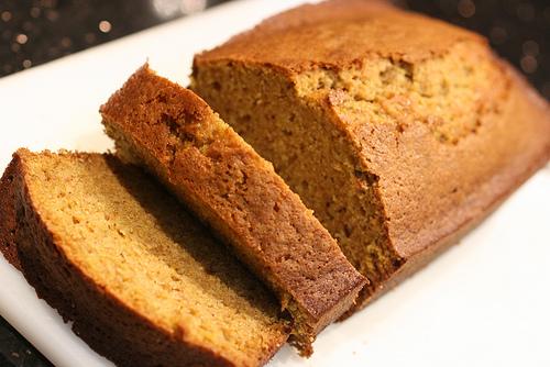 No Yeast Bread Recipes 4 Ingredients