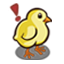It's Chicken Roundup Time!-icon.png