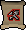 Aptitude (tier 9) scroll