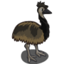 Emu-icon