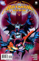 Batman and Robin Vol 1 16