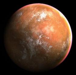 http://images4.wikia.nocookie.net/__cb20101106090114/ru.starwars/images/thumb/f/ff/Korriban-TOR.jpg/250px-Korriban-TOR.jpg