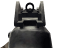 BAR Iron Sights FH