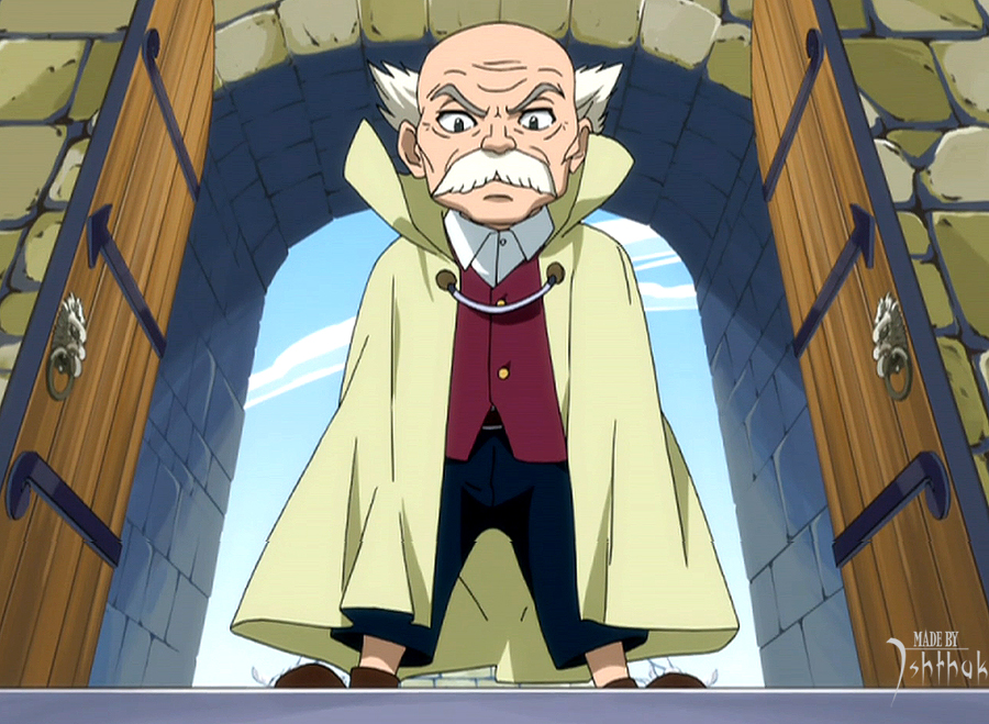 Fairy Tail Makarov Quotes. QuotesGram Amy Adams Wedding