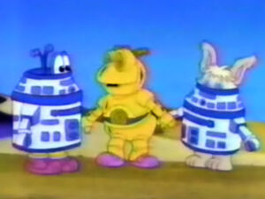 3po-r2-babies
