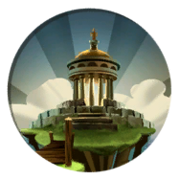 Oracle (Civ5)