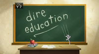 18-2 - Dire Education