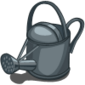Watering Can-icon
