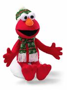 GundHolidayElmo