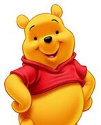 84108-pooh bear
