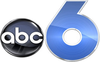 WSYX ABC 6
