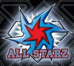 All Starz