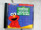 Elmospreschool2009germanfrontcover2