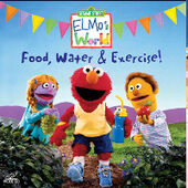 Elmosworldfoodwaterandexercise2007vcd