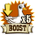Goose Ready Boost Set-icon