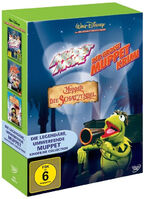 DieLegendre,UmwerfendeMuppetKinofilmeCollection-(2010-12-02)