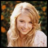 Victoire weasley