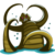 SeaMonsters Kraken-icon